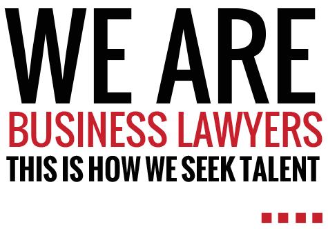 somos-abogados-en