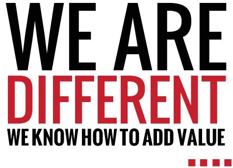 somos-diferentes-en